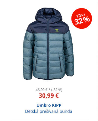 Umbro KIPP
