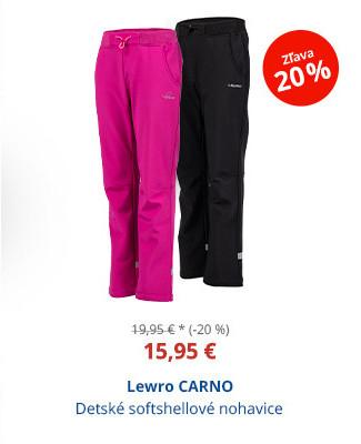 Lewro CARNO