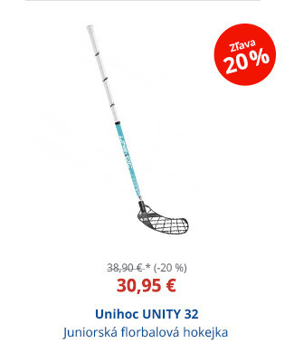 Unihoc UNITY 32