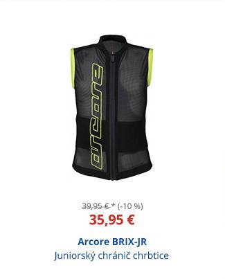 Arcore BRIX JR