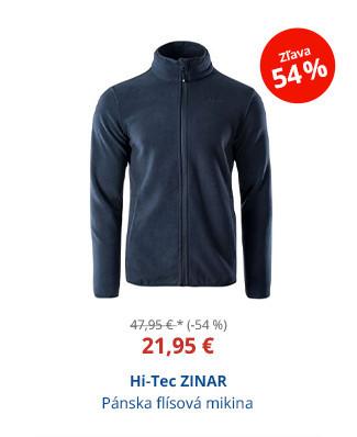 Hi-Tec ZINAR