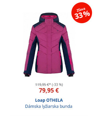 Loap OTHELA