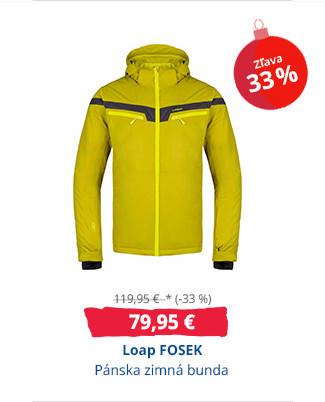 Loap FOSEK