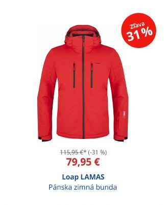 Loap LAMAS