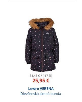 Lewro VERENA