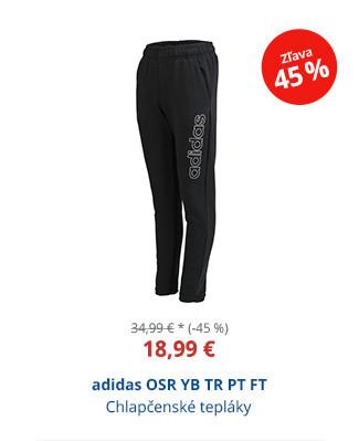 adidas OSR YB TR PT FT