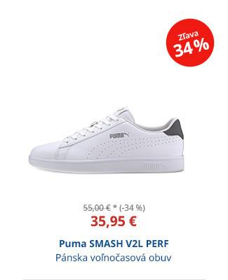 Puma SMASH V2L PERF