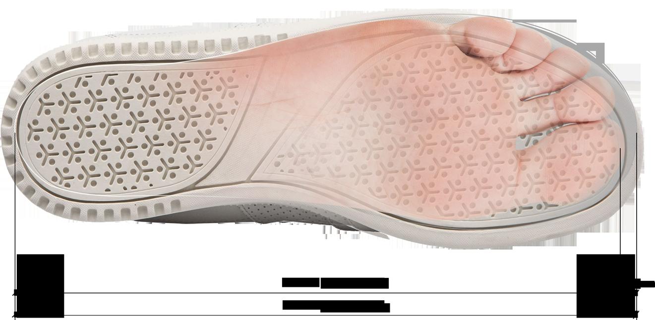 Nike AIR MAX AXIS PREMIUM  26046336f48