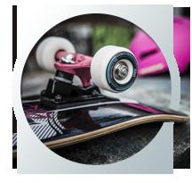 poradna - jak vybrat skateboard