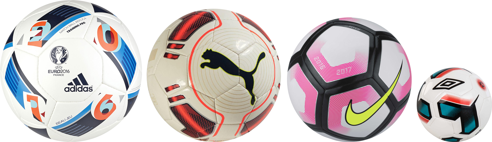 f9303951c futbalové lopty | sportisimo.sk