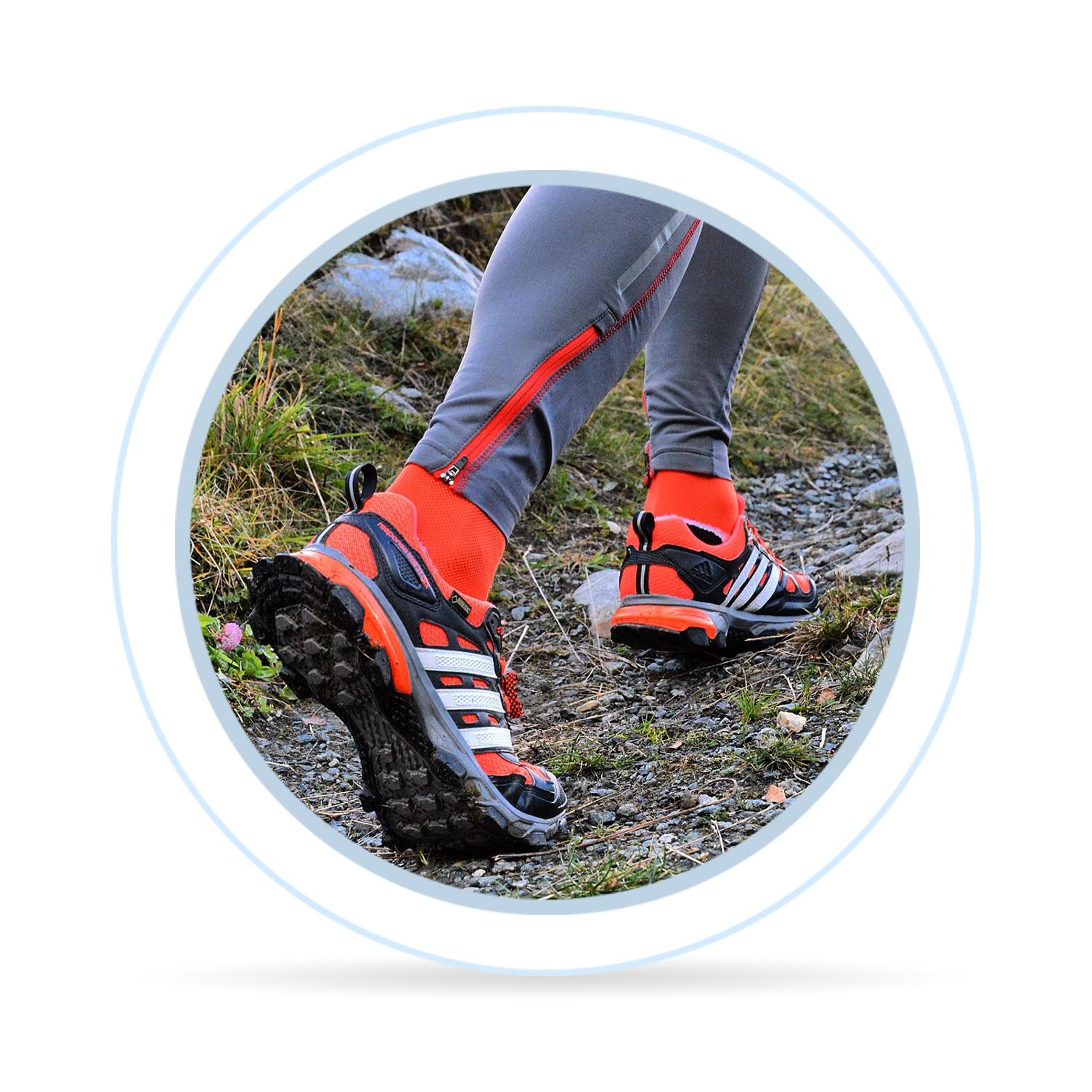 ec650905f1f7d V širokej ponuke modelov si tak môžete vybrať topánky vhodné pre rôzne typy  ľudí, ale aj terénov.