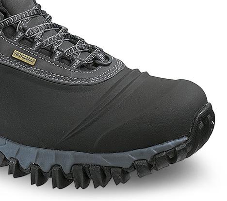 f20e1c7c91 Ako vybrať topánky