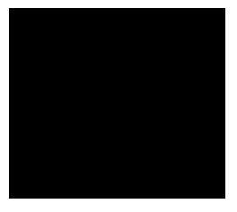 5bd6602b03f Velikostní tabulka adidas GHOST CLUB