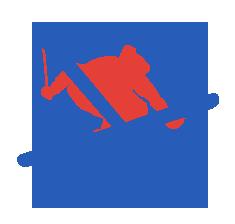 O´Neill Czech Freeski Tour 2017
