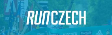 RunCzech