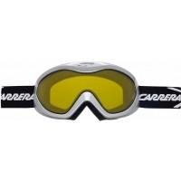 Carrera CHAMELEON - Sjezdové brýle