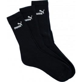 Puma 7308-300 - Ponožky 3kusy