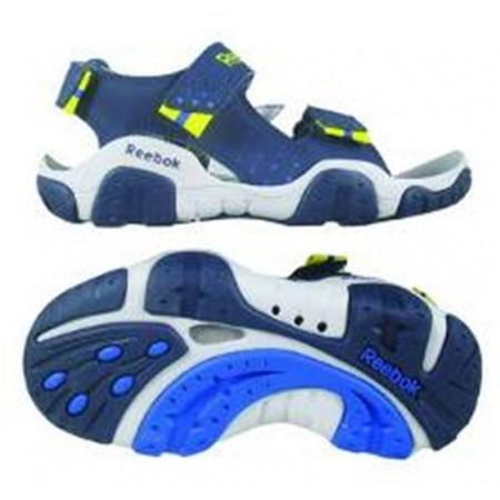 Dětské sandály - Reebok CLEAR SPLASH II - 1
