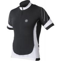 Etape LEADER - Pánský cyklistický dres