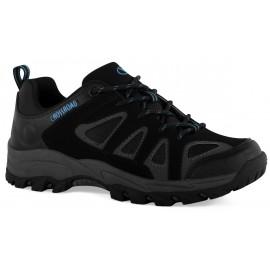 Crossroad DALTON - Juniorská obuv pro volný čas