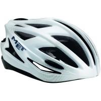 Met GAVILAN - Cyklistická helma
