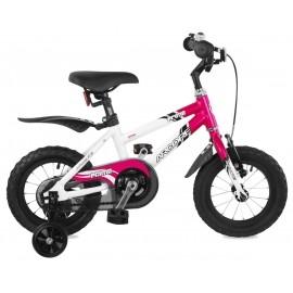 Arcore PRIME 12 - Dětské kolo