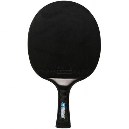CARBOTEC 20 - Pálka na stolní tenis - Donic CARBOTEC 20 - 1