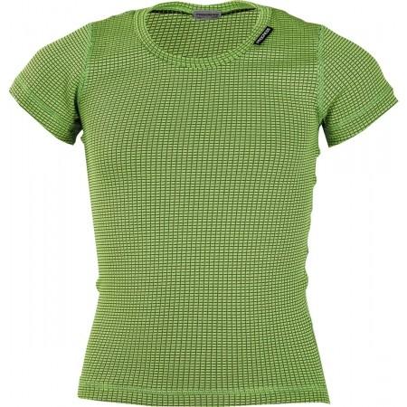 MS NKRD - Dětské funkční tričko - Progress MS NKRD - 2