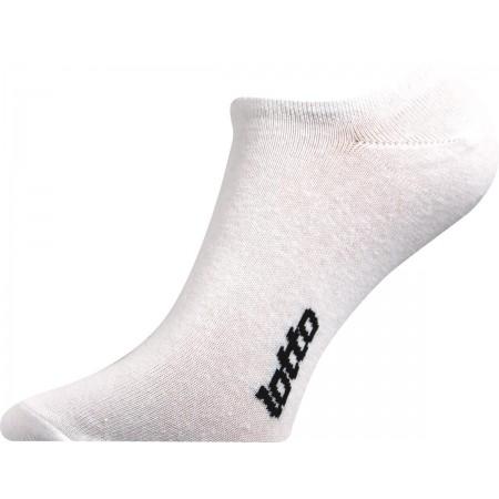 3-PACK - Ponožky - Lotto 3-PACK