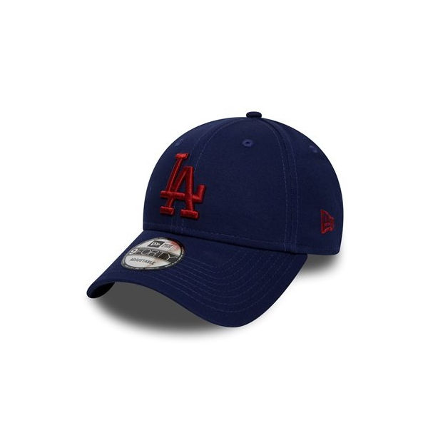 New Era 940 MLB LOS ANGELES DODGERS - Unisex kšiltovka