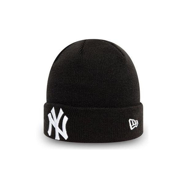 New Era MLB NEW YORK YANKEES - Dětská čepice