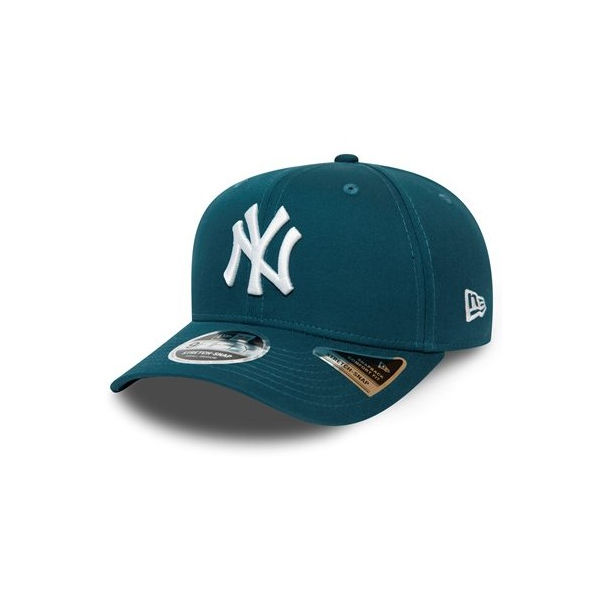 New Era 9FIFTY SNAP LEAGUE NEW YORK YANKEES - Pánská kšiltovka