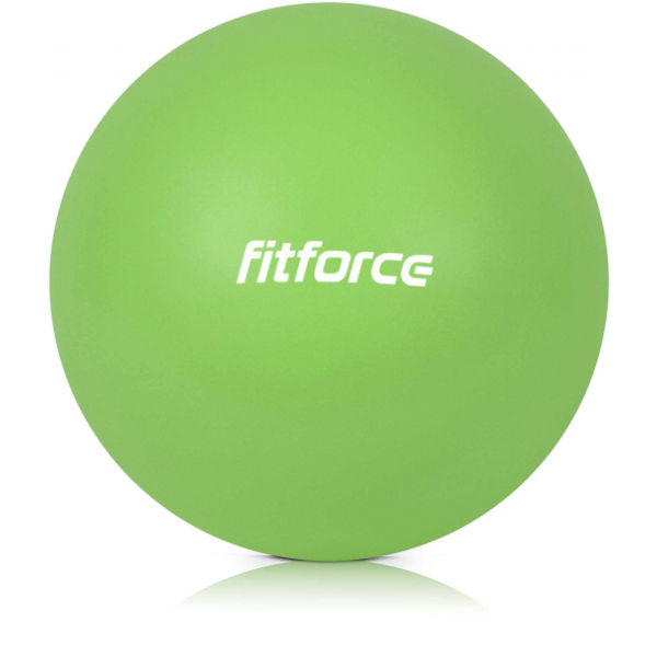 Fitforce OVERBALL 30 - Gymnastický míč