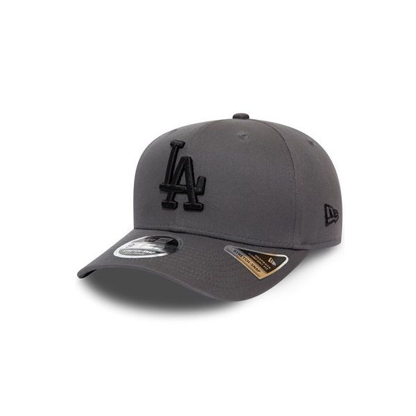 New Era 9FIFTY LEAGUE LOS ANGELES DODGERS - Klubová kšiltovka