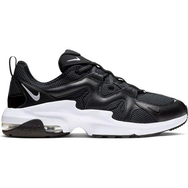 Nike AIR MAX GRAVITON - Pánské volnočasové boty