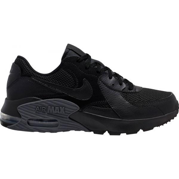 Nike AIR MAX EXCEE - Dámské volnočasové boty