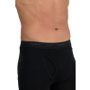 MENS EDAY LEGGINS - Pánské funkční kalhoty - Icebreaker MENS EDAY LEGGINS - 4