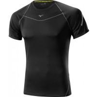 Mizuno DRYLITE PERFORMANCE TEE - Pánské běžecké triko