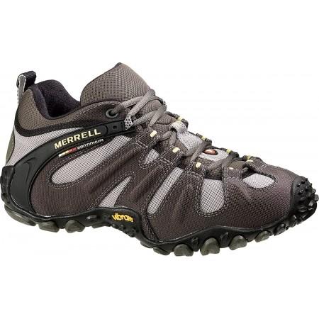 Pánská treková obuv - Merrell CHAMELEON II SLAM