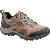 Merrell PHOENIX GORE-TEX - Pánská treková obuv