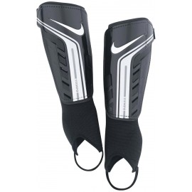 Nike YOUTH SHIELD
