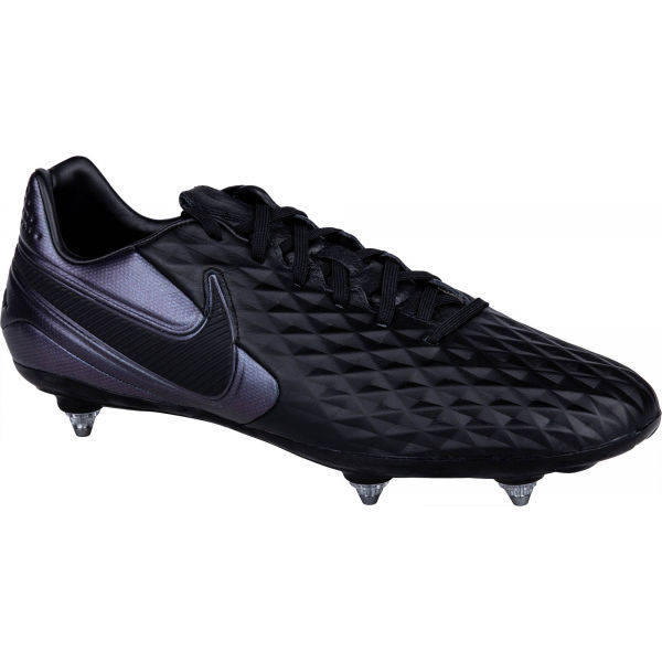 Nike TIEMPO LEGEND 8 PRO SG - Pánské kolíky