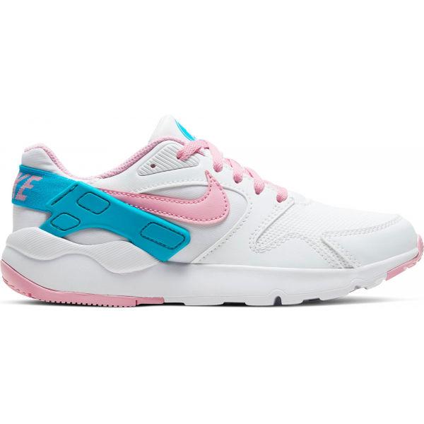 Nike LD VICTORY GS - Dětská volnočasová obuv
