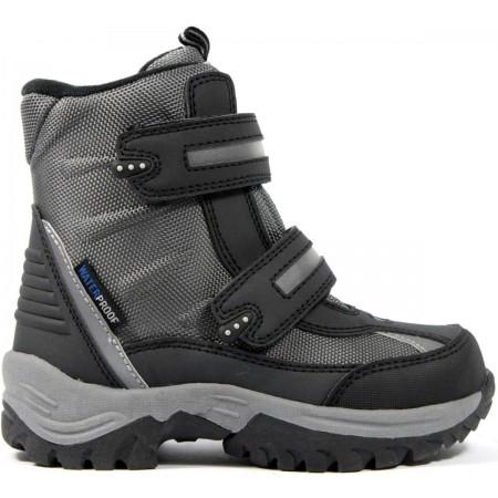 Dětská zimní obuv - Westport ANITA - 1