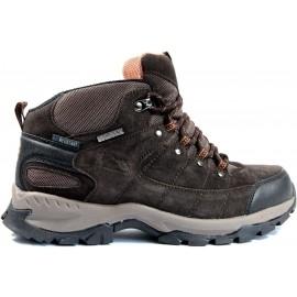 Westport VASA - Pánská treková obuv