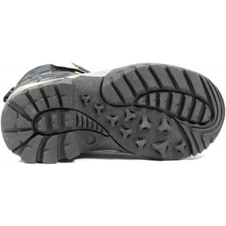 Dětská zimní obuv - Westport LARS - 3