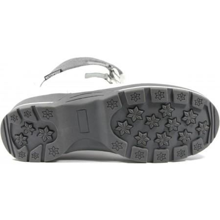 Dámská zimní obuv - Westport WESTRI - 3
