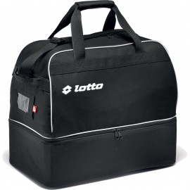Lotto BAG SOCCER OMEGA JR