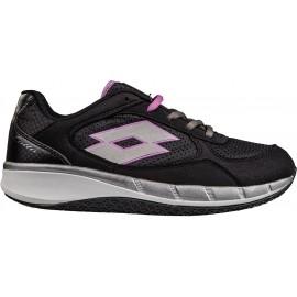 Lotto STELLA II W - Dámská sportovní obuv