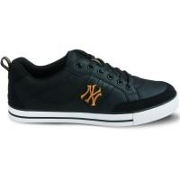 Major League Baseball SUNYA LOW - Pánská obuv pro volný čas